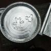 6.5 silver