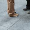 LStrauss+CSchwartz_letmeimpress_feet to feet_100