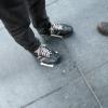 LStrauss+CSchwartz_letmeimpress_feet_100