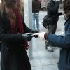 LStrauss+CSchwartz_letmeimpress_hand off_-100