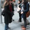 LStrauss+CSchwartz_letmeimpress_two conversations_100