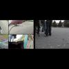 LStrauss_Interdependence_videodetails2_help