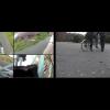 LStrauss_Interdependence_videodetails3_help