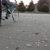 LStrauss_Interdependence_videostill_ride1