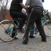 LStrauss_Interdependence_videostill_ride2_help