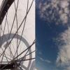 kwpier_sky