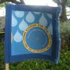 tour_flag