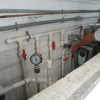 cistern research_controls