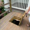 cistern reserach_audubon
