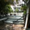 cistern reserach_pool