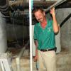 cistern reserach_steward under flagler hotel