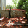 cistern reserach_tskw_sm