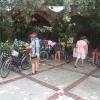tour_parking bikes